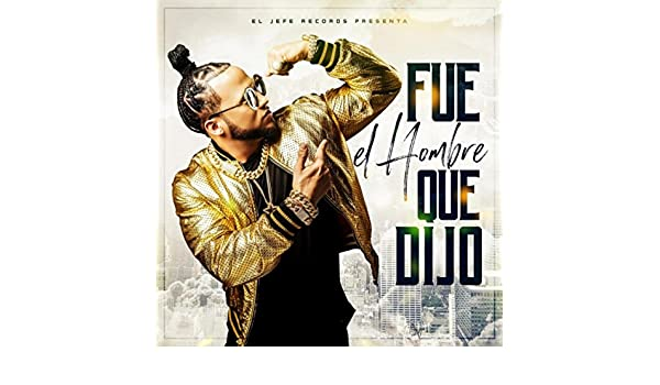 Liro Shaq, La Sabiduria & La Manta) by El Alfa on Amazon Music - Amazon.com