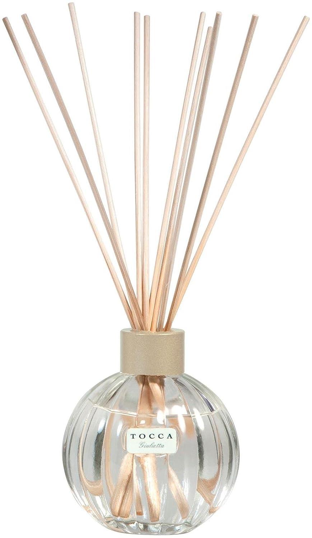 Tocca Fragrance Reed Diffuser - Giulietta - 175 ml