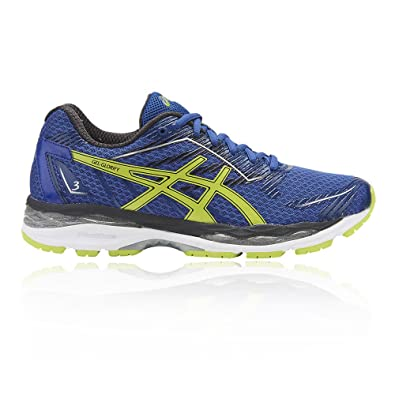 3e288873b8 ASICS Gel-Glorify 3 Running Shoes - 12  Amazon.co.uk  Shoes   Bags