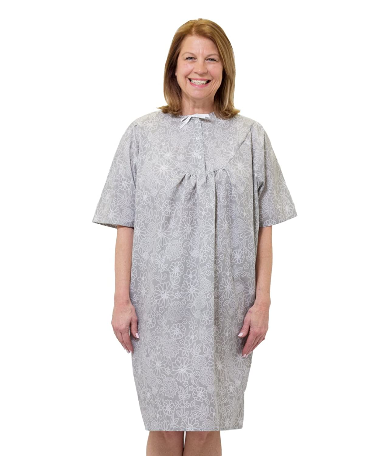 Fancy Hospital Gowns Australia Elaboration - Images for wedding gown ...
