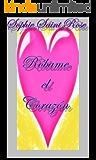 Róbame el corazón (Spanish Edition)