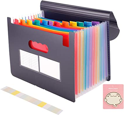 ファイル ドキュメント