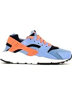 check out 5b210 a4e60 NIKE Girls  Huarache Run (Gs) Shoes