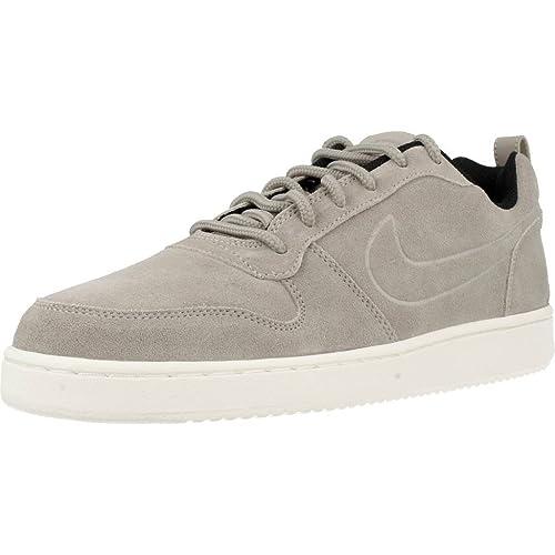 promo code 76366 b8f75 Nike Court Borough Low Prem