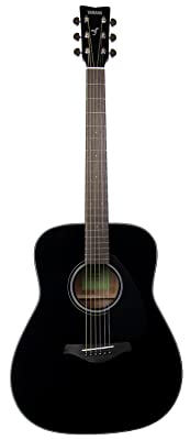 Martin LXK2 little Martin KoaPattern top with Gigbag