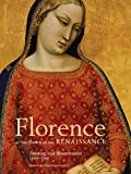 Florence at the Dawn of the Renaissance, , 1606061267