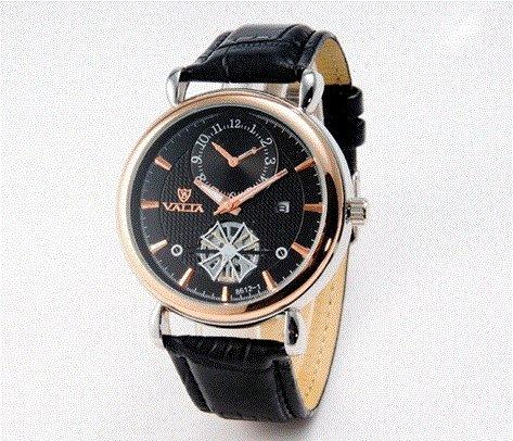 8612-1-fashion-half-transmissive-stainless-steel-quartz-watch-black-by-ozone48