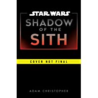 Star Wars: Shadow of the Sith