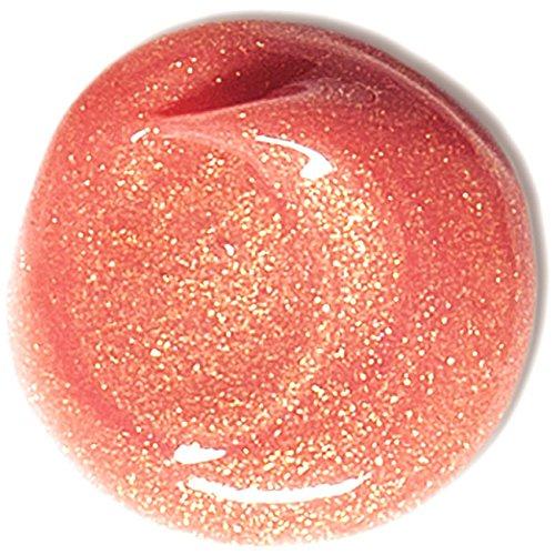 Buy red drugstore lipsticks