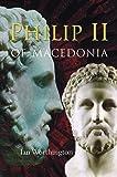 Philip II of Macedonia