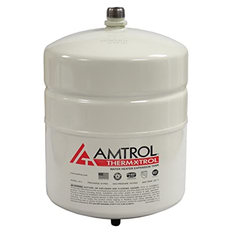 AMTROL ST-5 Thermal Expansion Tank