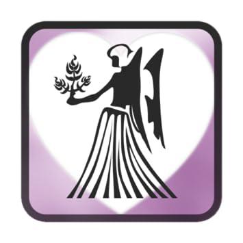 Amazon com: Virgo Love Horoscope: Appstore for Android