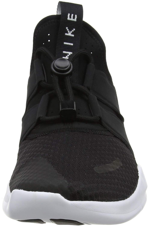 hommes hommes / femmes nike - gratuite chaussures gratuite - rmc 2018 gw7028 promotion confortable contact vrai cb1a34