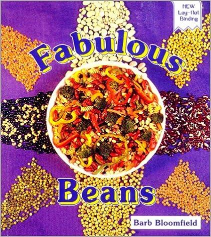 Book Fabulous Beans