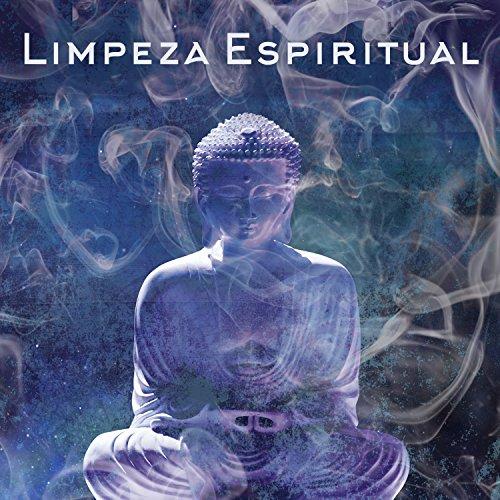 Limpeza Espiritual: Msica Zen e Tigelas Tibetanas e Sinos, Meditao, Reiki e Chakra