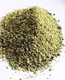 1lb Organic Alfalfa Meal * Vegan Soil Supplement and Fertilizer * Slow Release