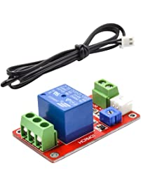 relay control module relays automotive. Black Bedroom Furniture Sets. Home Design Ideas