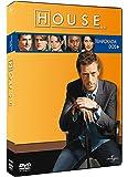 House (2ª temporada) [DVD]