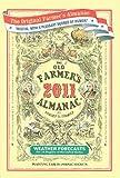 The Old Farmer's Almanac 2011, Old Farmer's Almanac Staff, 1571985174