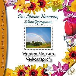 Werden Sie zum Verkaufsprofi (Lifeness Harmony)