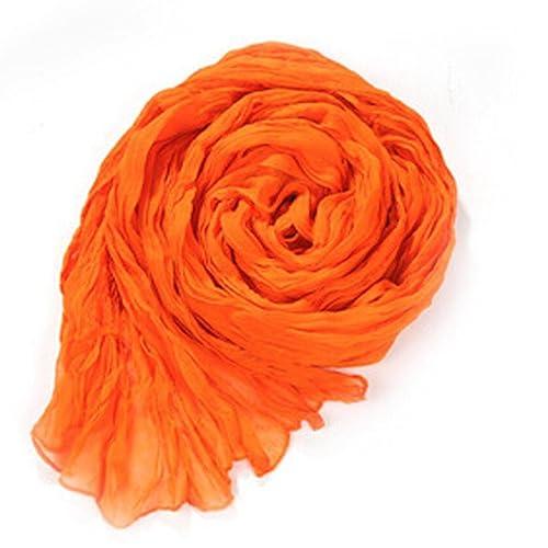 hunpta - Set de bufanda, gorro y guantes - para mujer