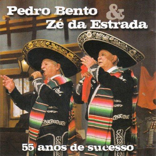 Amazon.com: Caminho de Minha Vida: Pedro Bento & Zé Da Estrada: MP3