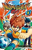Inazuma Eleven Go! 01