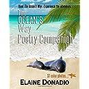 The Ocean's Way Poetry Companion