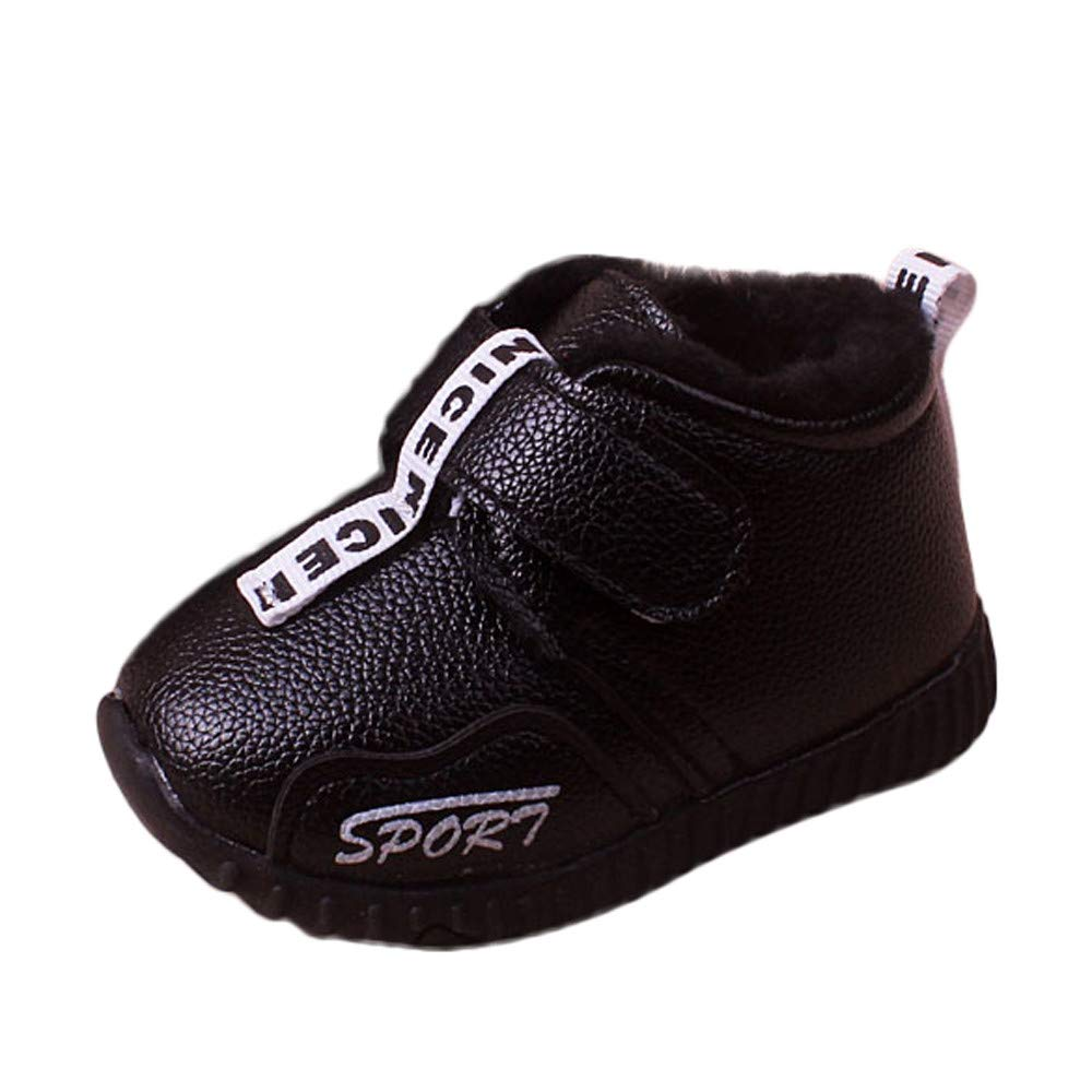 Shoes for Kids Swimming Shoes for Kids Beach Shoes for Kids Shoes for Kids Boys Pool Shoes for Kids Basketball Shoes for Kids Shoes for Kids Girls led Black