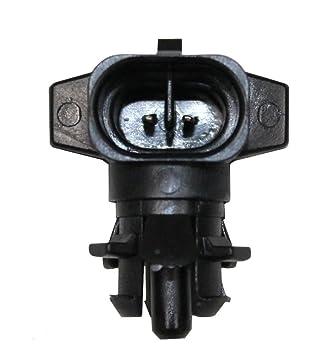 AERZETIX: Sensor de temperatura exterior para coche C10143: Amazon.es: Coche y moto