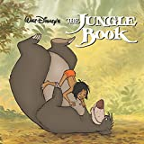 """I Wan'na Be Like You (The Monkey Song) (From """"The Jungle Book"""" / Soundtrack Version)"""