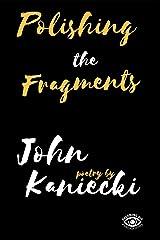 Polishing the Fragments Kindle Edition