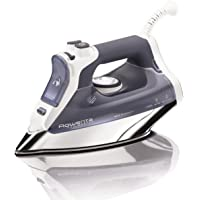 Rowenta 1700-Watt Master Micro Steam Iron + $20.83 Sears Credit