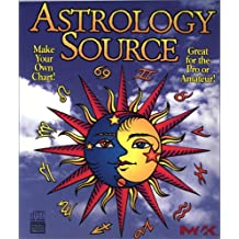 Astrology Source