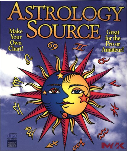 - Astrology Source