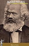 Complete Works  of Karl Marx