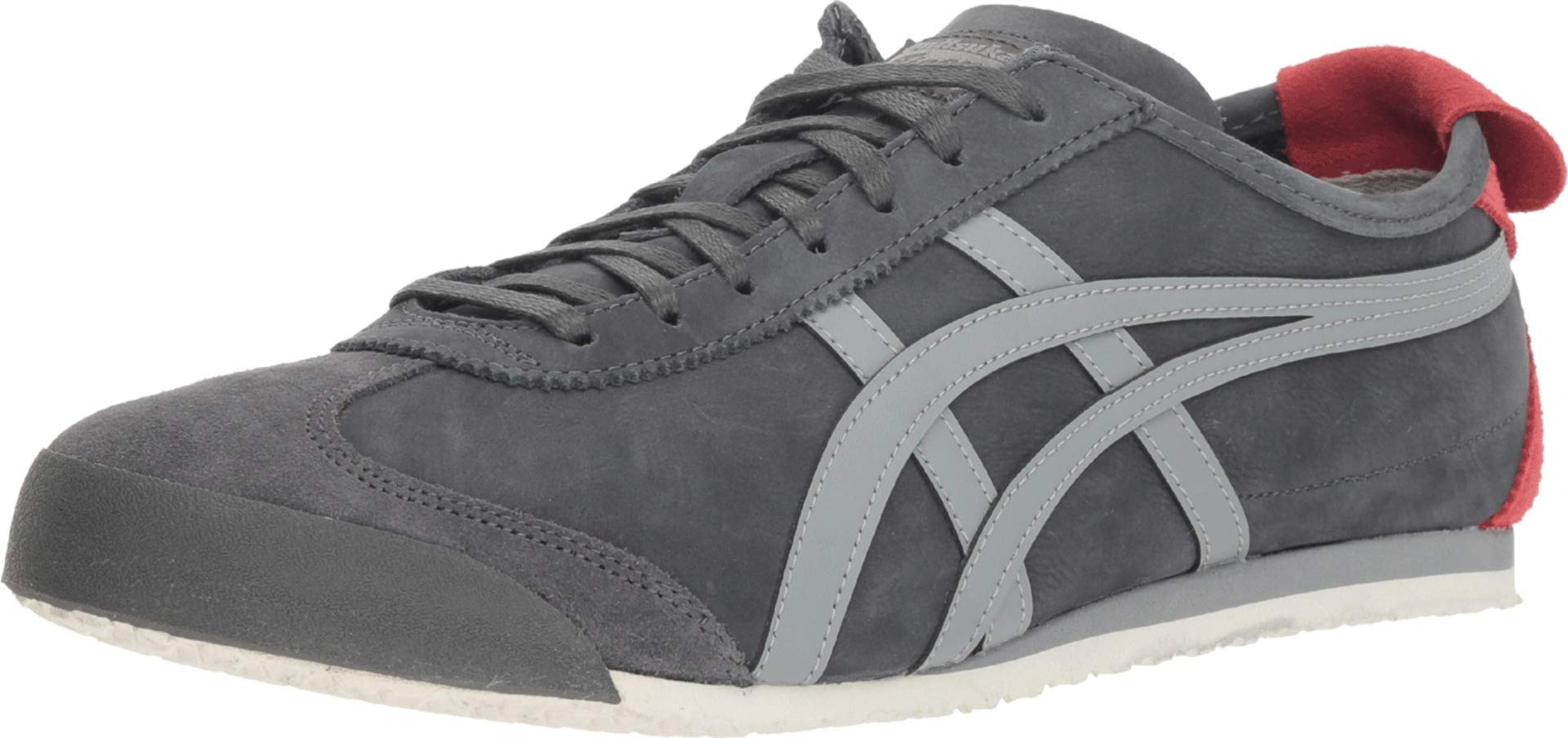 onitsuka tiger mexico 66 shoes review philippines blue yeti