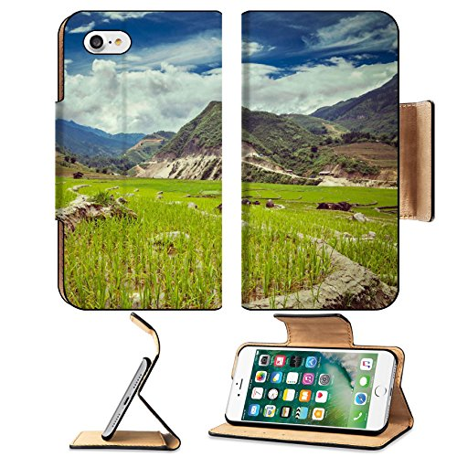 luxlady-premium-apple-iphone-7-flip-pu-leather-wallet-case-iphone7-image-id-27848649-vintage-retro-h