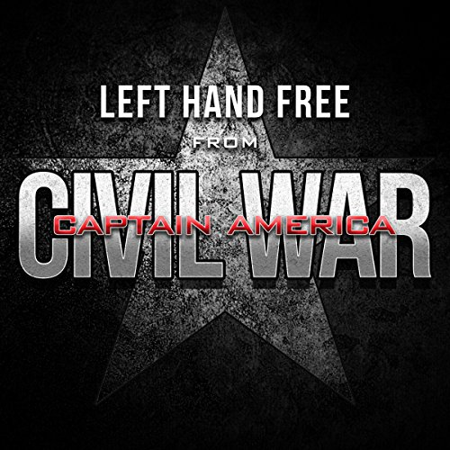 left-hand-free-from-captain-america-civil-war