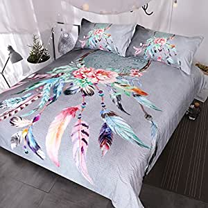 Bed Sheets Amazon Full