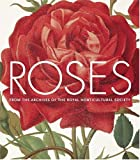 Roses, Peter Harkness, 0810956241
