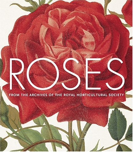 Roses pdf