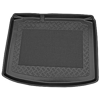 Cubeta protectora maletero MTM - medida