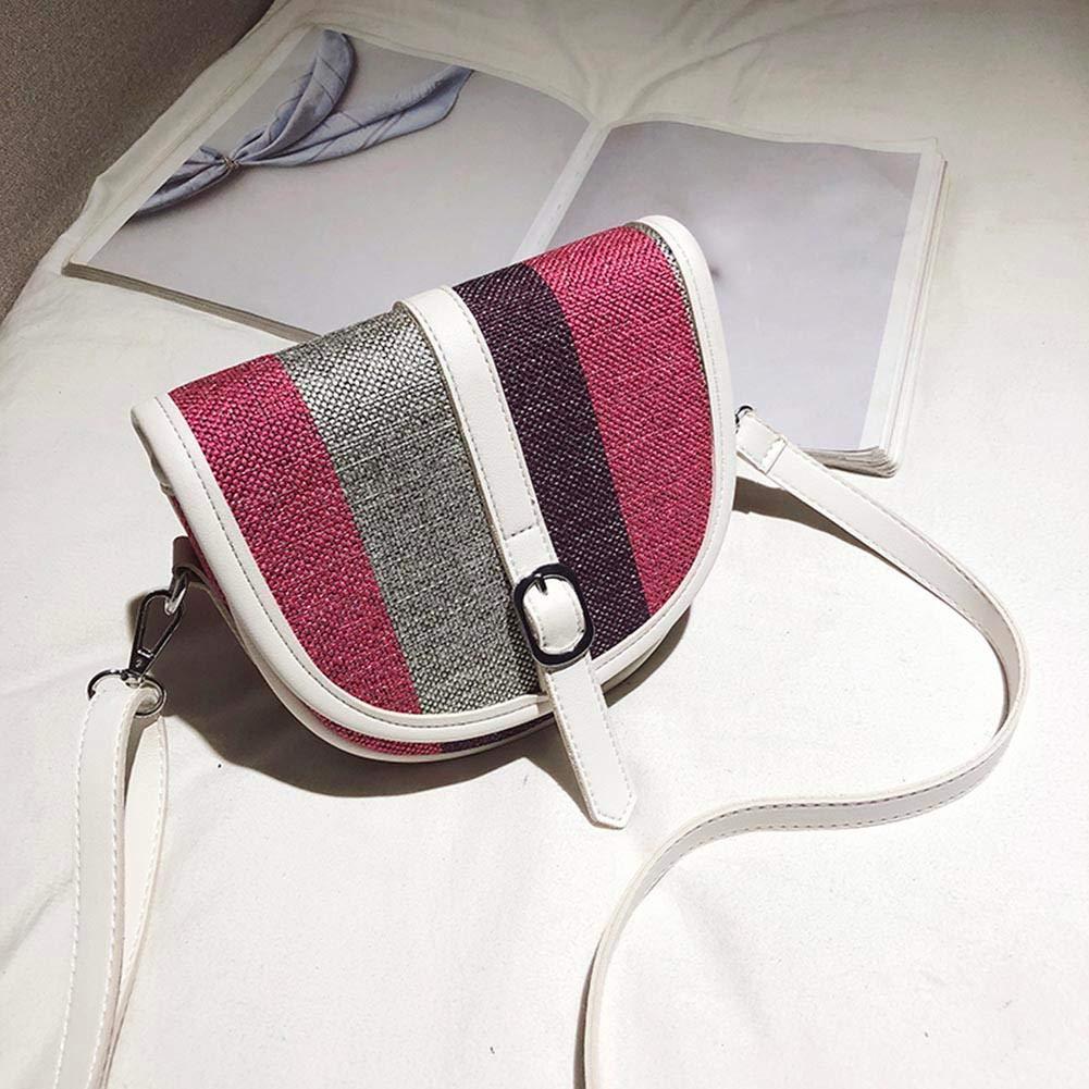 HOSPORT top-Handle-Handbags