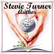 Stevie Turner