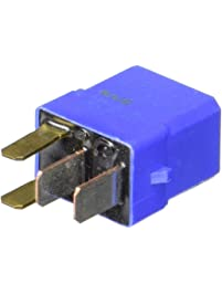 Standard Motor Products RY-640 Relay