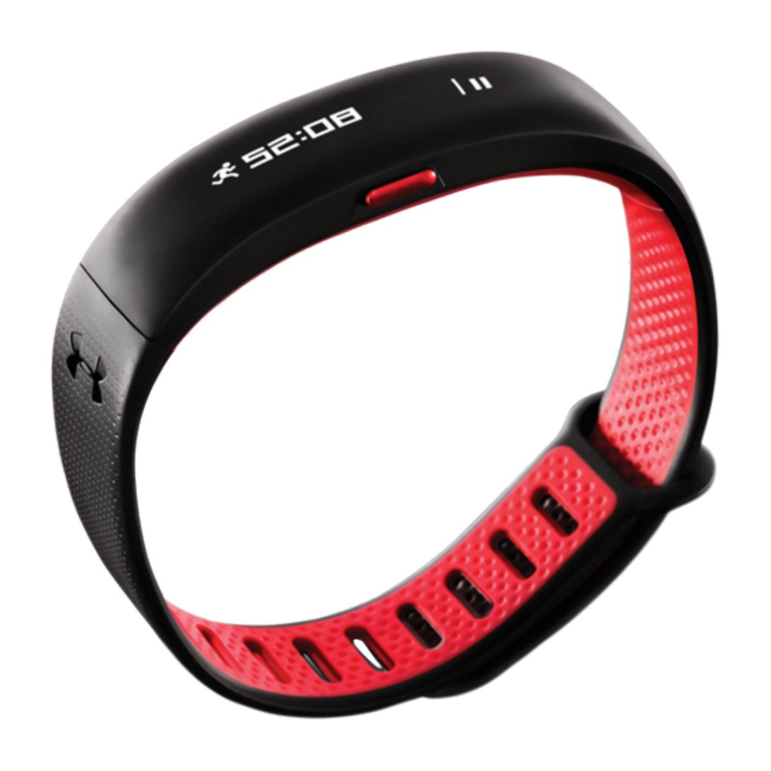 Campo de minas espiritual infierno  Under Armour UA Band Fits All (Black, One Size): Amazon.in: Sports, Fitness  & Outdoors