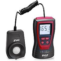 Pyle PLMT15 - Medidor de luz