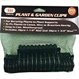 IIT 30510 Plant and Garden Clips
