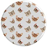 Cat Pattern, Cat Wallpaper for Cat Lovers